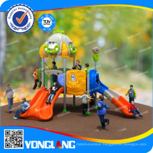 Playground Set for Kids