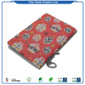Wholesale Cheap A4 Exercise Notebook Printing