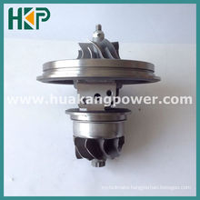 K29 Core Part/Chra/Turbo Cartridge for Benz
