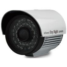 High Speed CMOS CCTV Camera / Security Surveillance Camera With IR CUT