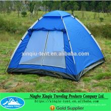 дешевые цена 2 купол палатка