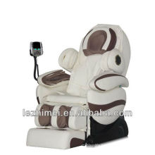 LM-918 3D Zero Gravity Luxury Massage Chair