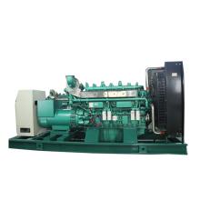 Groupe électrogène diesel Yuchai 2019