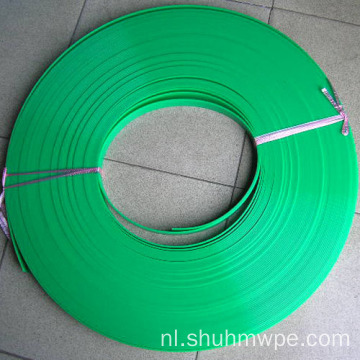 Anti-corrosie UHMWPE strip