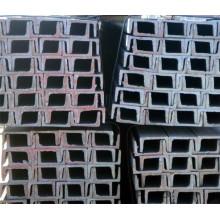 u beam steel channel steel structural steel unistrut channel sizes