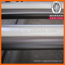 Barres de solide en acier inoxydable 304L (304L armature en acier, prix de la barre)