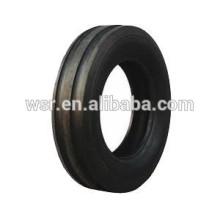Automotive-Gummireifen mit hoher Qualität (TS16979 & ISO9001)