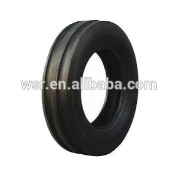 black go kart tyres / NR tyres for auto pedal