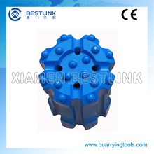 Gt60 Retrac Thread Button Bit for Drilling Rocks and Stones