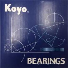 Koyo Markenlager Preisliste für Radnabenlager DAC Auto Lager