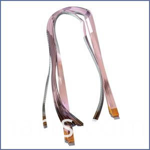 JC39-00358A Flexible Flat Cable