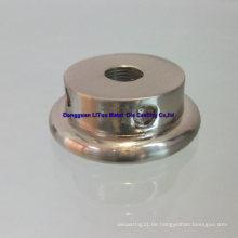 OEM & ODM Ersatzteile mit SGS, ISO 9001: 2008, RoHS