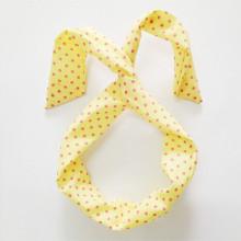 Headband for Hair Accessory Tools