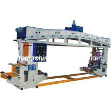 Dry Type Laminating Machine (JT-GF-600B/1200B)