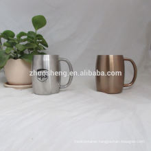 modern wholesale easy to go coffee cups custom