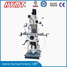 ZAY7532, ZAY7540, ZAY7545 Elevación vertical de la tabla que perfora la taladradora