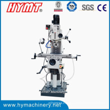 ZAY7532, ZAY7540, ZAY7545 Lifting Table vertical Drilling Milling boring Machine