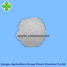 PHOSPHORIC ACID CALCIUM SALT