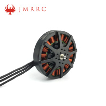 T-Motor MN6007 320KV Motor for Industry Application Drones