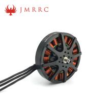 Motor T-Motor MN6007 320KV para aplicaciones industriales Drones
