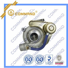 Turbo Kits CT9 TOYOTA TURBO 17201-64090 17201-54090