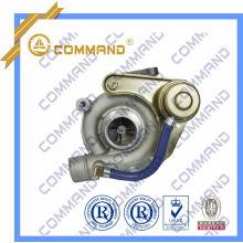 Turbo kits CT9 TOYOTA TURBO 17201-64090 17201-54090