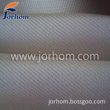 High Silica Fiberglass Fabric Glass Fiber