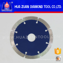 4′′ Small Circular Saw Blade for Cutting Granite Marble Sandstone etc