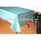 2011 new Table cloth