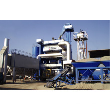 Type asphalte (LB-3000 a)