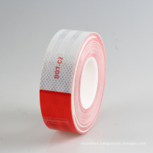 DOT C2 certificated reflective adhesive tape America