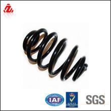 Весенняя пружина со спиралью высокого качества с низкой ценой