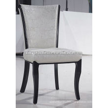 woven leather dining chairs XYD002