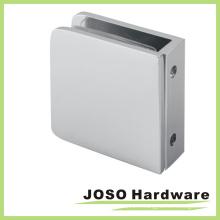 Porte à verre pour porte de douche en verre (BC102)