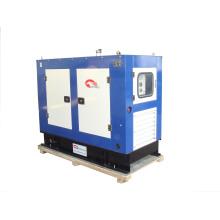 16kw silent diesel generator