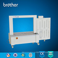 Brother Roller Drive Type Automatic Strapping Packing Machine