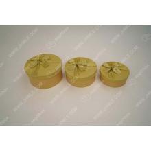 Wholesale hot stamping gift box sets