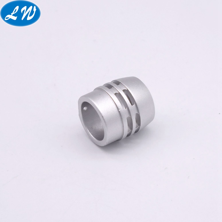 Polishing Player Spare Parts