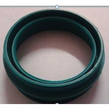 hiace oil seal -rear wheel