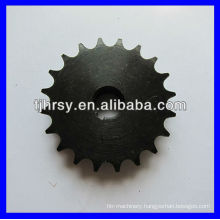 Sprocket used for 40# roller chain