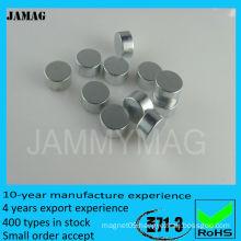 magnet neodymium 2 x 1mm