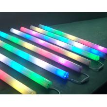 PC LED Digital Tube