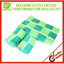 Custom Good Quality Eco-friendly Microfiber Yoga Towels