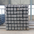 Ukuran Hot Rolled Steel Flat Bar