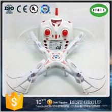 Cx Model Cx-20 Large 4-Aixs Aerial Photography RC Quadrocopter (FBELE)