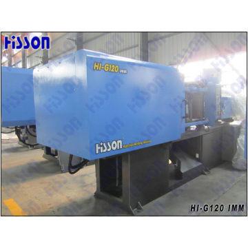 Injeção plástica de 120T moldagem máquina Oi-G120