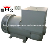 Brushless Electric Generator 42.5kVA (HJI 34KW)