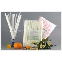 PLA Biodegradable Drinking Straws