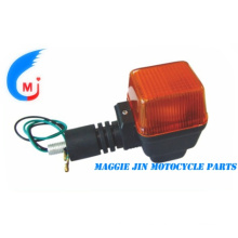Motorcycle Parts Winker Lamp for Ts125