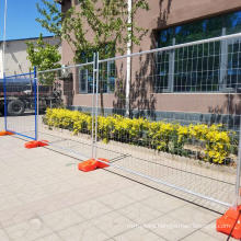 Australia Temporary Fence with Lowest Price